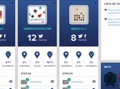 Social Raid gamifica comunicación empresa