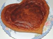 Receta: torta castagne