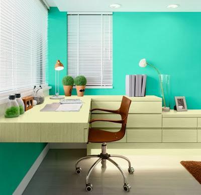 Salas de estar: un lugar para disfrutar en familia
