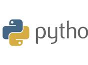 Aprenda Pensar Como Programador Python (PDF)