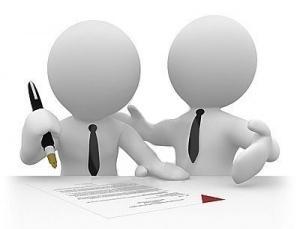 Principios Del Derecho Laboral El Contrato De Trabajo