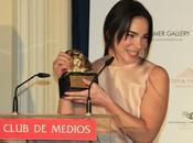 Beatriz Montañez releva Barneda gran debate'