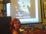 Presentación Habana Jazz Club Biblioteca Joan Miró