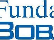 Fundación Bobath, contra parálisis daño cerebral