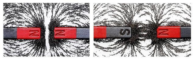 - el-efecto-meissner-el-magnetismo-L-k5MAwa