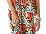 Maxi vestidos: comodidad encanto