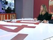 Entrevista Lizette Paternina directora LINGORO.com canal