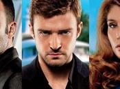 Atrévete jugar póquer Affleck Justin Timberlake 'Runner Runner'