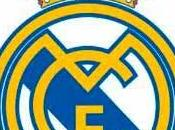 Real Madrid presenta Dani Carvajal