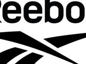 Videos Reebok,Nueva Colección Live with Fire