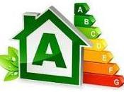 certificado energético para edificios obligatorio partir pasado junio
