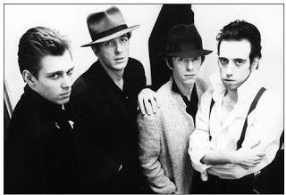 The Clash - Sandinista! (Parte/Cd 1) (1980)
