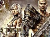 Análisis Hunted Demons Forge para Xbox Bethesda