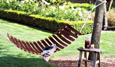 Hamaca-hecha-con-barricas-Evolución-Verde