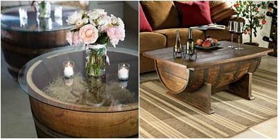mesas-hechas-con-barriles-Evolución-Verde (2)