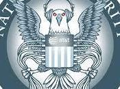 """EEUU ordena capturar Snowden, donde como sea"" Atilio Borón"