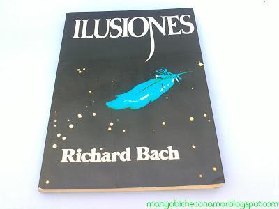 ilusiones richard bach