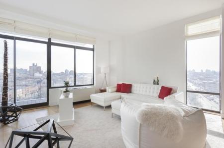 Piso de alquiler en brooklyn new york paperblog for Alquiler piso nueva york