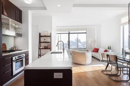 Piso de alquiler en brooklyn new york paperblog - Pisos en new york ...