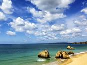 Algarve, Mayo 2013, Portimao, Praia Rocha