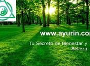 Agua Micelar Gamarde Ayurin