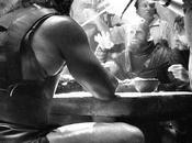 vistazo vestuario 'Hércules', protagonizada Dwayne Johnson