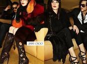 Jimmy Choo, calzado lleno glamour