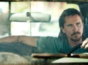 "Primeras imágenes ""Out Furnace"", Christian Bale Woody Harrelson"
