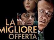 Crítica: mejor oferta Giuseppe Tornatore