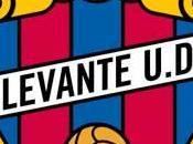 Levante confirma fichajes José Manuel Casado Sergio Silva Pinto
