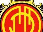 Gerard Moreno ficha Mallorca