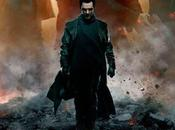 Crítica cine: 'Star Trek Oscuridad'