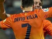 millones pérdidas otros números chollo David Villa