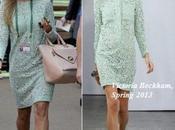 Sears, novia Andy Murray, Victoria Beckham final Wimbledon
