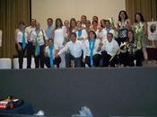 Miembros Sheló Nabel Guadalajara compartieron éxitos