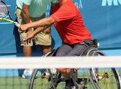 Francisca mardones gana dobles torneo internacional croacia