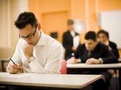 Diferencias entre First Certificate, IELTS TOEFL