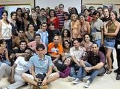 Momentos inolvidables CMLK: Primer encuentro BlogosferaCuba