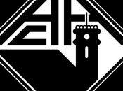 escudos emblemas Académica Coimbra