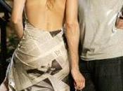 Escotes Carrie Bradshaw