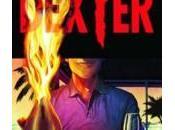 Primer vistazo Dexter