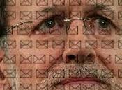 Rajoy tiene irse, paliativos