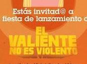 Contra maltrato violencia