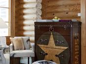 Lodge Rustico Sierra Nevada