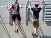 Actividad física: cómo mejora capacidad cognitiva otros beneficios)