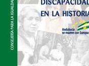 #mujeres #discapacidad #historia