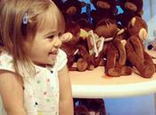Imaginarium Paseo Gracia: juguetería