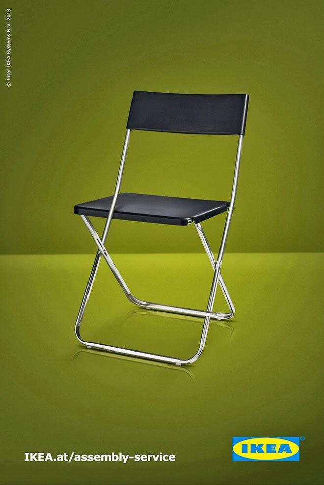 Muebles de ikea imposibles de montar paperblog for Instrucciones muebles ikea