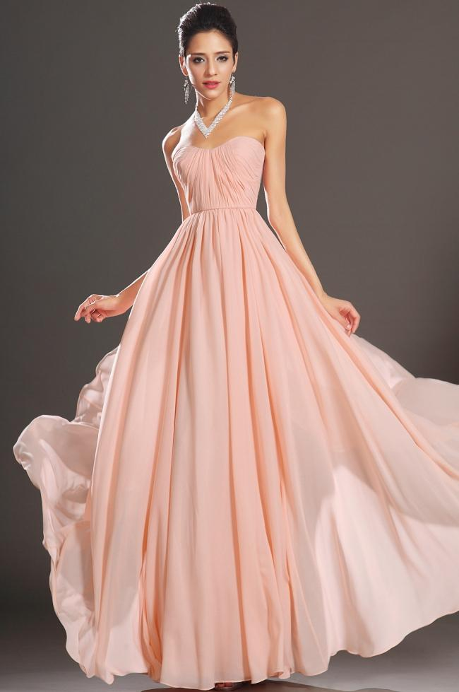 Efoxcity y sus vestidos de fiesta - Paperblog