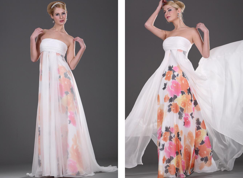 Imagenes de vestidos de fiestas bonitos